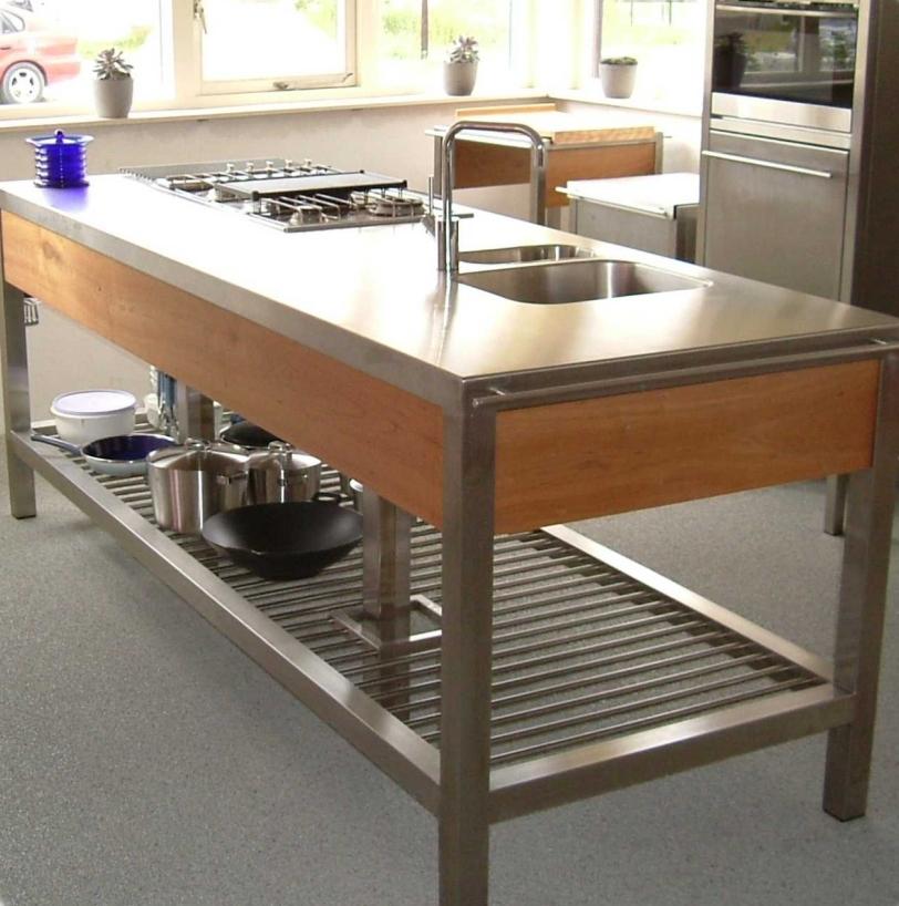 Keukenkasten Afmetingen : Verschillende particuliere, huishoudelijke opdrachten en uit een
